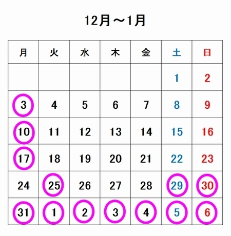 2018holiday.jpg