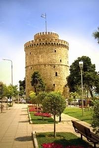 321px-White_Tower_of_Thessaloniki_(2007-06-15).jpg