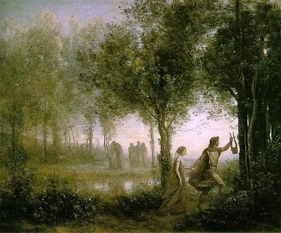 578px-Jean-Baptiste-Camille_Corot_.jpg