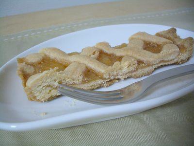 crostata.jpg