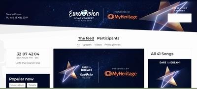 eurovision2019.jpg