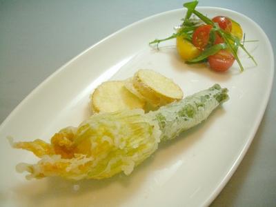 fiori_zucchini.jpg