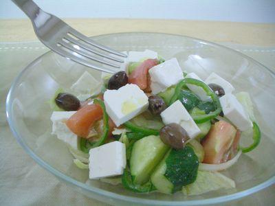 greeksalada.jpg