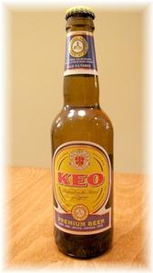 keo2.jpg