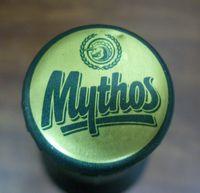 mythos2.jpg