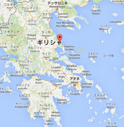 polio_map.jpg