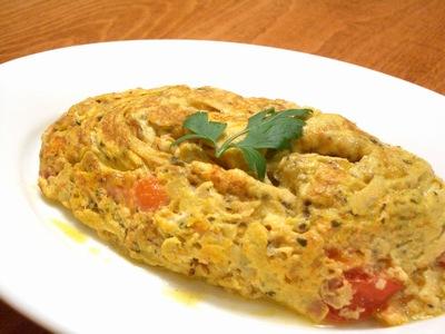 tomato_omelet.jpg