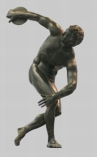 298px-Greek_statue_discus_thrower_2_century_aC.jpg