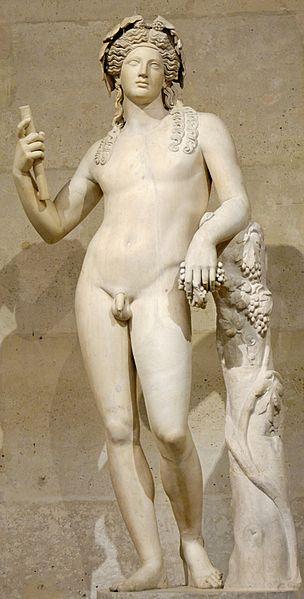 304px-Dionysos_Louvre_Ma87_n2.jpg