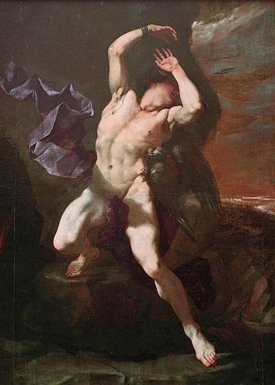 515px-Prometheus_-_Luca_Giordano_(1660).jpg