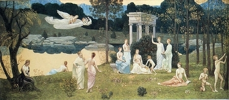 640px-Arts_and_the_Muses_by_Pierre_Puvis_de_Chavannes.jpg