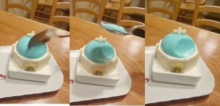 chuch_cake_eat_450.jpg