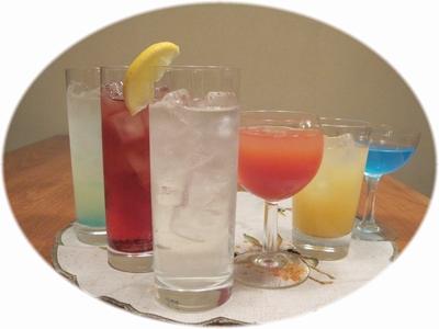 cocktail2014.jpg