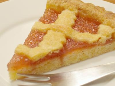 crostata2.jpg