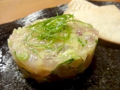 maguro_400.jpg